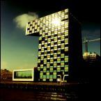 """fl0r """"Rotterdam"""" (2007-03-12 14:20:29) komentarzy: 37, ostatni: ale """"dziwoląg""""....dobrze wypatrzone.///"""