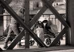 """sandiego """"przez most..."""" (2007-03-13 10:56:44) komentarzy: 9, ostatni: Dobre.Pozdrawiam"""