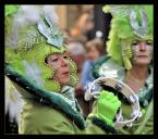 """Ungirith """"jeszcze na zielono"""" (2007-03-13 14:59:41) komentarzy: 2, ostatni: zielono mi... :D Pozdrawiam!"""