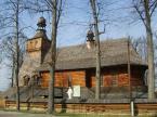 """inka """"Jawiszowice"""" (2007-03-19 18:38:41) komentarzy: 23, ostatni: Warto chodzić za tobą, perełki pokazujesz:)"""