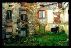 """HOJA 104 """"wesoła kamienica"""" (2007-03-20 19:32:14) komentarzy: 34, ostatni: db"""