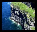 "2good2bwrong ""Kocham Cię Jak Irlandię"" (2007-03-21 13:23:31) komentarzy: 22, ostatni: Canon PowerShot A400"