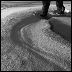 """Tomasz Stawowy """"***"""" (2007-03-24 21:27:40) komentarzy: 63, ostatni: na plakat filmu """"winter`s escape"""" ;) ... podoba się"""