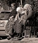 """sandiego """"pilnują samochodu"""" (2007-03-29 13:01:30) komentarzy: 20, ostatni: czuje sie."""