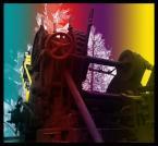 """Marcous """"maszynownia 4/4"""" (2007-03-31 20:37:03) komentarzy: 2, ostatni: Ale kolorowo"""