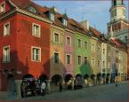 """koszmar69 """"Żyj kolorowo!"""" (2007-04-01 01:57:59) komentarzy: 21, ostatni: Intersujące połączenie kolorków (!) i cieni, ale kadr za ciasny."""