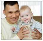 """Ungirith """"father & son"""" (2007-04-03 18:31:55) komentarzy: 14, ostatni: co za bałwan to wymoderował?!:)), b.dobre"""