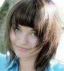 """Krakers """"Paulina"""" (2007-04-04 07:30:31) komentarzy: 11, ostatni: ale mam piekna kolezankę :))) cameron diaz ........"""