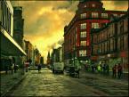 "matiosa ""Glasgow"" (2007-04-04 20:20:35) komentarzy: 10, ostatni: bdb"