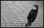 "SoLetSki ""Look back"" (2007-04-06 22:53:53) komentarzy: 4, ostatni: dobre bo proste"