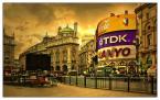 """matiosa """"London"""" (2007-04-07 10:45:12) komentarzy: 12, ostatni: bdb...:)"""