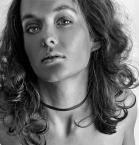 """Sordyl """"jestem"""" (2007-04-11 21:40:54) komentarzy: 16, ostatni: piękna modelka, piekne zdjęcie"""