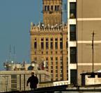 """Mopar """"Pałac Kultury stoi w Centrum"""" (2007-04-12 18:03:21) komentarzy: 2, ostatni: dziwny ten świat.. fajne przecież.."""