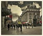 """matiosa """"London"""" (2007-04-15 09:19:15) komentarzy: 14, ostatni: Super...ciekawie te zdjęcia robisz...podobają się...:)"""