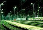 """radiolet """"industrialnie II"""" (2007-04-20 14:07:33) komentarzy: 7, ostatni: olszyna pierwsza klasa"""