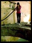 """maurycy """""""" (2007-04-23 00:27:56) komentarzy: 11, ostatni: Wnętrze bardzo podobne do starej fabryki papieru w Malczycach :)"""