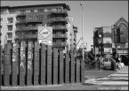 "Fantomas ""Dublin Tallaght"" (2007-04-24 00:27:55) komentarzy: 8, ostatni: a teraz gdzie mieszkasz ? nadal Dublin ?"