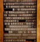 """koszmar69 """"brakujące czcionki i dziury w systemie :)"""" (2007-04-26 23:03:30) komentarzy: 14, ostatni: Jeszcze się trzymają ;)"""