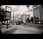 """Mopar """"dryńdryń"""" (2007-05-01 00:02:55) komentarzy: 31, ostatni: dobra kompozycja"""