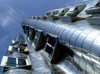"""Ania P """"gehry i jego linie proste"""" (2007-05-01 16:41:16) komentarzy: 6, ostatni: Dusseldorf- biurowce Franka Gehrego ;)"""