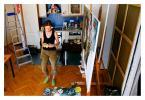 """anderson """"malarka"""" (2007-05-03 21:55:14) komentarzy: 13, ostatni: bo to i obraz namaluje i coś upiecze...."""