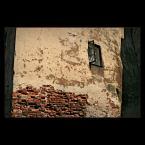 """Mieszko Pierwszy """"przed ścianą.."""" (2007-05-06 13:03:18) komentarzy: 8, ostatni: ciekawe.."""