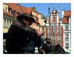 """atom """"Medytacje dorożkarza"""" (2007-05-06 23:33:05) komentarzy: 1, ostatni: Wrocław ??"""