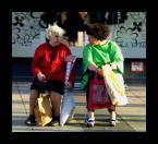 """Ania P """"United Colors of Beneton:)"""" (2007-05-06 23:39:47) komentarzy: 7, ostatni: niemieckie prukwy rulez :)"""