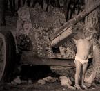 """orzep """"GDZIE MAMA?"""" (2007-05-10 08:57:09) komentarzy: 8, ostatni: z szacunkiem mistrzu szkoda ze wczesniej tu nie dotarłam......................."""