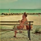 """małe a """"ławeczka nad oceanem"""" (2007-05-11 16:42:24) komentarzy: 12, ostatni: przyjemne"""