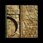 """Kuszący """"piąteczka na piątek"""" (2007-05-11 18:46:20) komentarzy: 26, ostatni: Katalog Urojonych Liczb jest znakomity"""