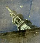 "Anavera ""..."" (2007-05-12 11:45:56) komentarzy: 14, ostatni: a te noski jak ptaszki:)"