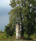 """ulka kalinowska """"Kapliczka..."""" (2007-05-12 16:55:23) komentarzy: 18, ostatni: sympatyczne"""