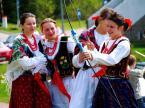 "K.Kwas ""góralki"" (2007-05-13 11:02:33) komentarzy: 13, ostatni: podobaja mi sie kolorki i ogolny folklor fotki:)na TAK, ostrosc tez fajniusia:)"