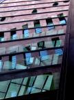 """Ania P """"Wariacje architektoniczne"""" (2007-05-13 12:24:54) komentarzy: 2, ostatni: Lubię takie wariacje :-)"""