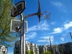 """nomaderro """"project basket"""" (2007-05-16 23:16:00) komentarzy: 6, ostatni: lubie takie kadrowanie,"""