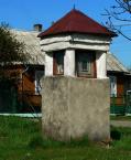 "terro ""Kapliczka"" (2008-01-14 20:11:09) komentarzy: 0, ostatni:"