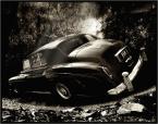 """Rysiek """"Welcome To My Nightmare"""" (2007-05-22 01:41:15) komentarzy: 31, ostatni: megasiowa praca... lubie auta, choc nie mam prawka:)"""