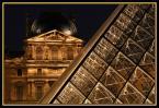 """LeOpierwszy """"Louvre od LeO"""" (2007-05-22 20:25:38) komentarzy: 35, ostatni: zza fyranky"""