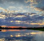 """kinuk """""""" (2007-05-23 23:25:48) komentarzy: 10, ostatni: Bardzo ciekawie oddane chmury. Brawo."""