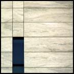 """malisz """"tetris II"""" (2007-05-26 15:42:19) komentarzy: 48, ostatni: tak tak tak!"""