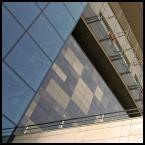 """malisz """"niesamowite schody oscara reuterswarda :)"""" (2007-05-26 15:44:00) komentarzy: 63, ostatni: tak lubię"""