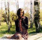 """Ania Parys """"..."""" (2007-05-26 21:55:39) komentarzy: 22, ostatni: ah, przypomina mi sie moj pierwszy browar na łonie natury ?"""