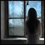 """-MIRABELL- """"-Martyna-"""" (2007-05-30 22:18:07) komentarzy: 41, ostatni: pieknie"""