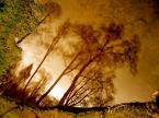 """Anavera """"tam ciszę mąci tylko wiatr"""" (2007-05-31 18:08:00) komentarzy: 12, ostatni: wszystkie prace ciekawe, wyjatkowe i oryginalne :)"""