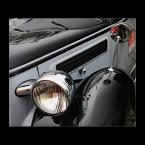 """Mieszko Pierwszy """"Magia starych samochodów (4)"""" (2007-06-03 10:48:33) komentarzy: 15, ostatni: Czy w PG jest auto? ;-)"""