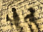 """Rzok Piotr """"MAKRO"""" (2007-06-04 07:28:19) komentarzy: 14, ostatni: duszki takie....czy sen, czy to graffiti: bdb"""