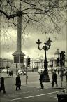"matiosa ""london"" (2007-06-04 10:24:58) komentarzy: 8, ostatni: ok."