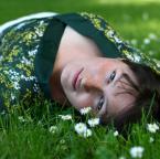 """matuszewska """"*****"""" (2007-06-05 20:11:39) komentarzy: 77, ostatni: Uwielbiam wiosną wracać do tego zdjęcia.... Niezmiennie mi się podoba. Pozdrawiam :)"""