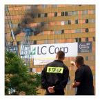 """atom """"Zobacz, pali się"""" (2007-06-10 17:14:44) komentarzy: 4, ostatni: Fajna reporterka."""